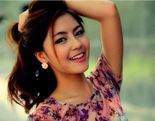 zhijiang single asian girls Beautiful girls - asian girls li ying zhi chinese model from qingdao.